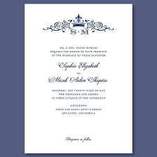 royal wedding invitation prince william and kate middleton royal wedding invitations