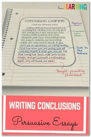 persuasive research paper topics for college students best 25 expository essay topics ideas on pinterest informative