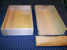 Cabinet Drawer Parts Armstrong Kitchen Plastic Drawer Replacement Solutions Old Kitchen