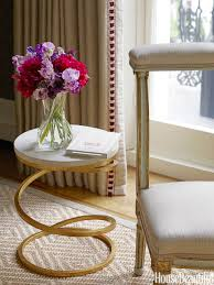 Round Decorator Table by Small Accent Table Ideas Best Small Tables For Living Rooms