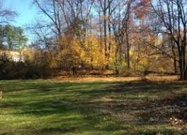The Feed Barn Brewster Ny Horse Farms For Sale Classifieds In Brewster Ny Equestrian Real
