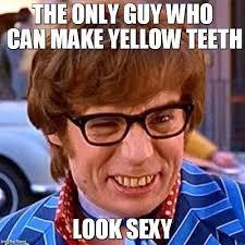 Goldmember Meme - best of austin powers goldmember bloopers mole wallpaper site
