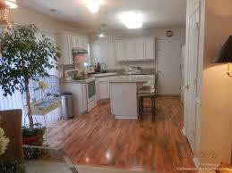 Eastwood Laminate Flooring Beautiful Eastwood Home For Sale 3710 Siples Charlotte Nc