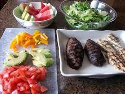 Dinner Easy Ideas Dinner Recipes What To Make For Dinner Tonight