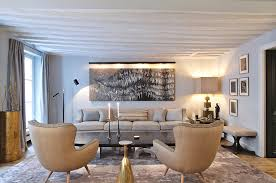 Interior Design Vocabulary List by Top 10 Contemporary Interior Designers