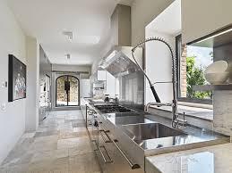 Arclinea Kitchen by Arclinea Firenze Flagship Store
