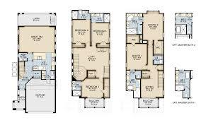 remarkable kerala house designs and floor plans villa plan 14