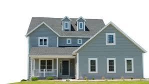 Heartland Homes Floor Plans Home Heartland Homes