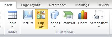 word 2013 clipart cliparts for microsoft word clipart collection microsoft