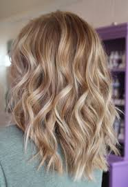 2015 hair colour trends wela 230 stunning blonde hair color ideas you have got to see and try