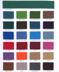 pool table cloth color chart for mali olhausen simonis championship