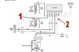 harman kardon harley davidson radio wiring diagram wiring diagram