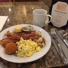 Best Lunch Buffet Las Vegas by Mgm Grand Buffet 480 Photos U0026 980 Reviews Buffets 3799 Las