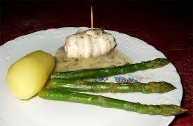 cuisiner des soles roulades de sole au saumon ma cuisine santé