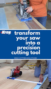 Laminate Flooring Cutting Tool 45 Best Plywood Projects Images On Pinterest Kreg Jig Carpentry