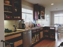 kitchen 346 living