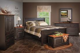Solid Wood Bedroom Furniture Bedroom Furniture Dreamland Mattress U0026 Furniture