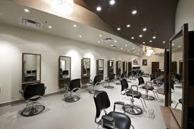 best salons in winnipeg top picks for cuts colour and more flare