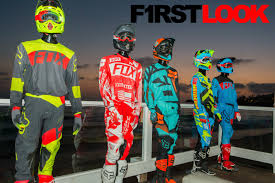 motocross boots 8 first look 2016 fox motocross line motocross pictures vital mx