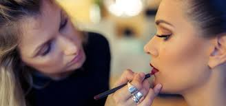 how to become a licensed makeup artist an idaho makeup artist just got the best foundation for