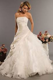 Vintage Style For Unique Wedding Dresses Interclodesigns 21 Best Wedding Dress Ideas Images On Pinterest Wedding Dressses