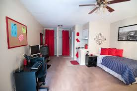 Cheap Single Bedroom Apartments For Rent by One Bedroom Apartments State College Pa Descargas Mundiales Com