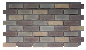 pu decorative 3d imitation brick wall panel buy imitation brick