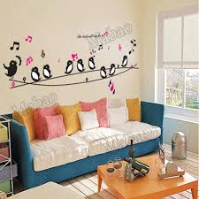 Diy Decorations For Home by Amusing Diy Living Room Decor For Home U2013 Diy Living Room Furniture