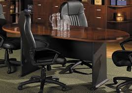 conference table and chairs set 7ft conference table and 4 chairs conference room table set