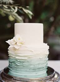small wedding cakes wedding cake pictures the cakewalk shop
