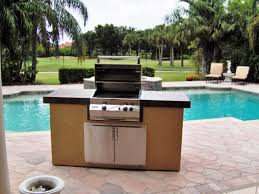 portable outdoor kitchen islands kitchen decor design ideas