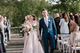 Dana Wolley Insane Wedding Dresses Vosoi Com