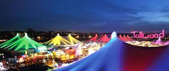 Esszimmer Olympiapark Kunst Tollwood München Veranstaltungen Konzerte Theater Markt