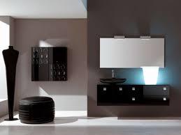 furniture modern bathroom vanity table design qeina bathroom designs