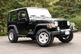 2004 jeep wrangler sport 2004 jeep wrangler sport jeep colors