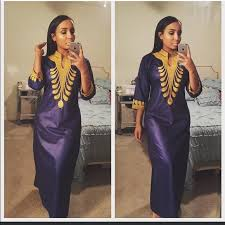best 25 long african dresses ideas on pinterest african fashion