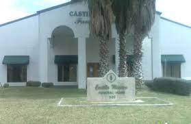 funeral homes san antonio castillo mission funeral home san antonio tx 78228 yp