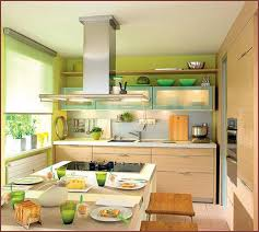 Kitchen Fat Chef Decor Fat Chef Kitchen Decor At Walmart Home Design Ideas