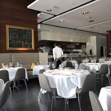 Mc Kitchen Miami Design District Mc Kitchen 380 Photos 280 Reviews Italian 4141 Ne 2nd Ave