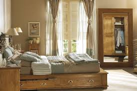 meuble chambre mansard mansard le charme de la bourgeoisie carole thibaudeau carnet d