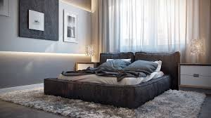 German Bedroom Furniture Companies Apartment In Germany By Alexander Zenzura Ootd Magazine
