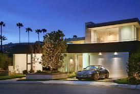 contemporary houses new contemporary home designs home design ideas