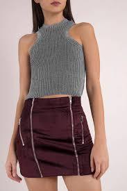 tight skirts tight mini skirts black mini skirts mini skirts tobi us