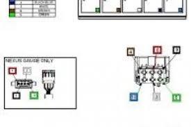 honda o2 sensor wiring diagram honda wiring diagrams