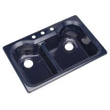 30 Inch Drop In Kitchen Sink 30 Inch Drop In Kitchen Sink Plumbing Fixtures Compare Prices
