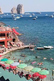 Italienische Schlafzimmerm El Kaufen Die Besten 25 Cluburlaub Italien Ideen Auf Pinterest Discount