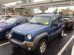 jeep liberty 2003 4x4 2003 jeep liberty in annapolis md sheehy lexus of annapolis