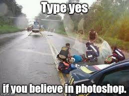 Car Wreck Meme - image tagged in angels jesus car wreck custom made memes