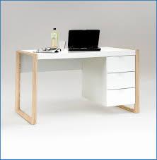 bureaux design pas cher unique bureau moderne pas cher image de bureau décoratif 47398