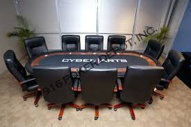 poker tables for sale near me cheap poker tables custom poker tables luxury custom tables cheap